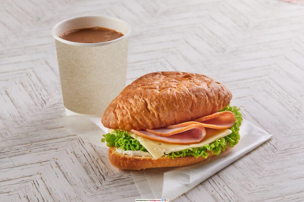 xin wang cafe 3 1